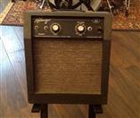 KALAMAZOO Electric Guitar Amp MODEL 1